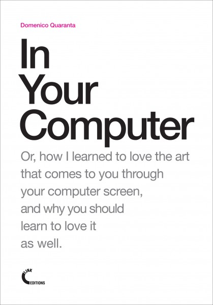 In Your Computer