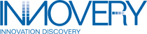 innovery - innovation discovery