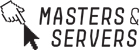 Masters&Servers_logo