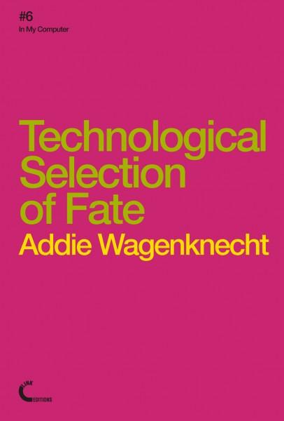 Wagenknecht_cover