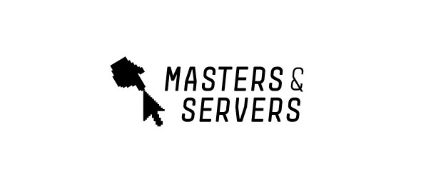 masters&servers
