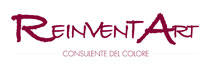 ReinventArt_logo_web_01