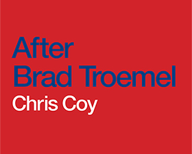 Link Editions: After Brad Troemel