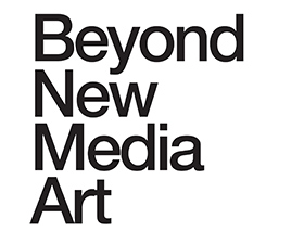 Link Editions: Beyond New Media Art