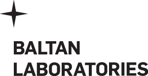 logo_BALTAN