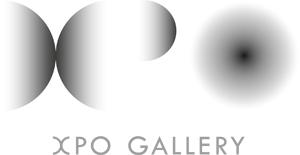 logo_XPO