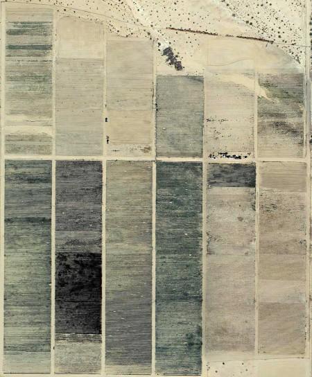 cadioli-mojave-desert