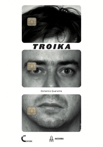 Domenico_Quaranta_Troika_Link_Editions_2014