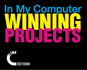 In My Computer 2015 Open Call: Winning Entries