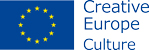 EU-flag-Crea-EU-+-Culture-EN_small