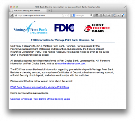 sample-FDIC-info-page