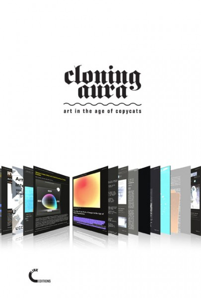 cloning_marketing