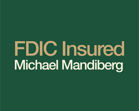 FDIC Insured di Michael Mandiberg disponibile da ora!
